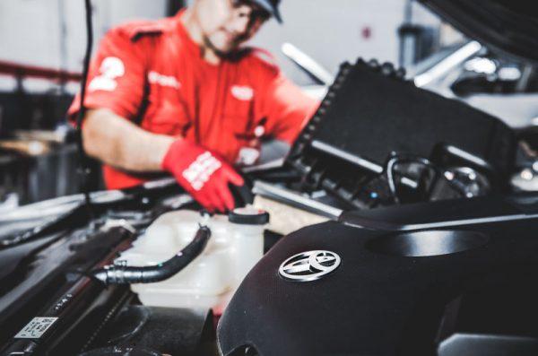 Destacada-Mecánica-General