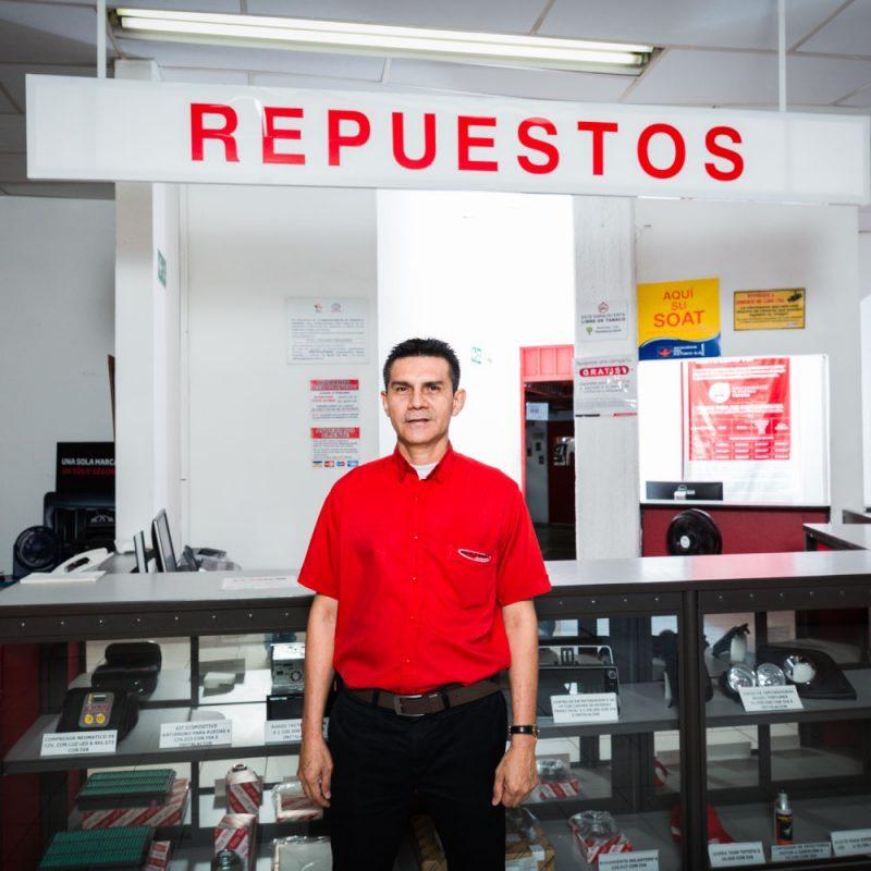 Pedro-Rada-respuestos