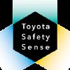 Safety sense Toyota1