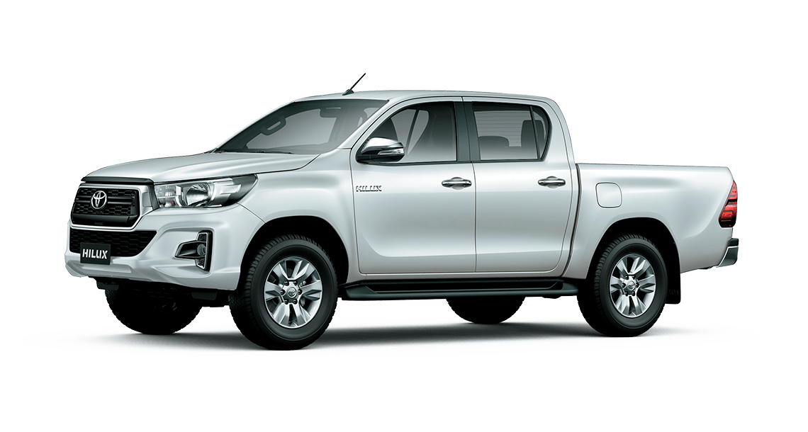 color_hilux_2.8_plata_metalico diesel