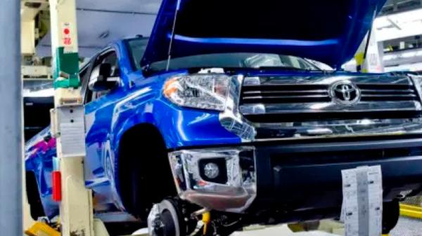 Toyota-arrebata-a-Volkswagen-el-liderato-mundial-de-ventas